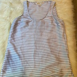 Women's Michael Kors Tank
